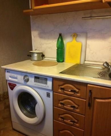 Аренда 2х к. квартиры ул. Верности, 40 - фото 2 из 7