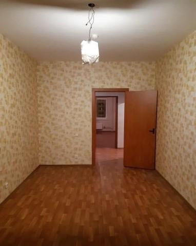 Аренда 3х к. квартиры Ленинский пр-кт, 53 - фото 5 из 8