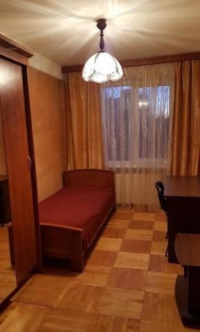 Аренда 2х к. квартиры ул. Есенина, 28 - фото 1 из 10