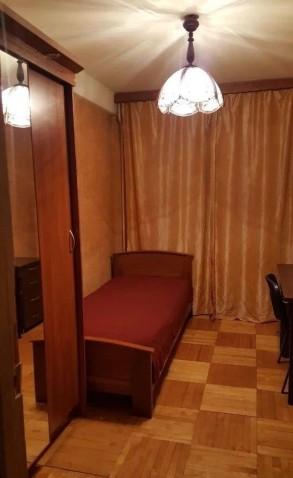 Аренда 2х к. квартиры ул. Есенина, 28 - фото 2 из 10