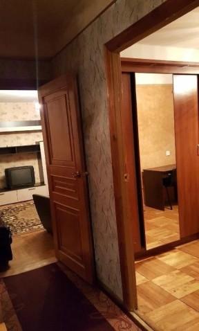 Аренда 2х к. квартиры ул. Есенина, 28 - фото 3 из 10
