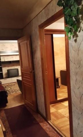 Аренда 2х к. квартиры ул. Есенина, 28 - фото 4 из 10