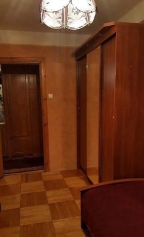 Аренда 2х к. квартиры ул. Есенина, 28 - фото 5 из 10