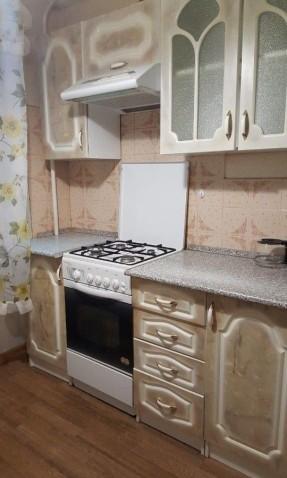 Аренда 2х к. квартиры ул. Есенина, 28 - фото 6 из 10