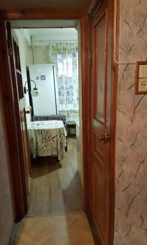 Аренда 2х к. квартиры ул. Есенина, 28 - фото 8 из 10