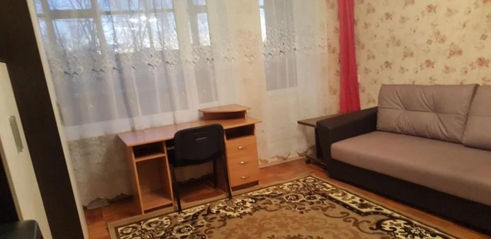 Аренда 2х к. квартиры ул. Есенина, 28 - фото 9 из 10