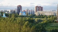 Пулковское шоссе, 14 - фото #4