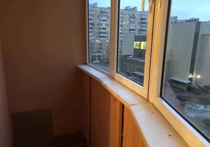 Аренда 2х к. квартиры ул. Ворошилова, 33 - фото 3 из 8