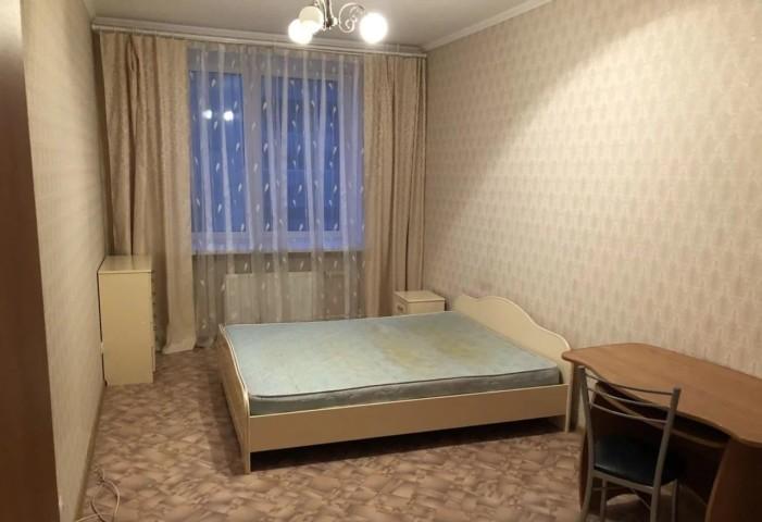 Аренда 2х к. квартиры ул. Ворошилова, 33 - фото 5 из 8