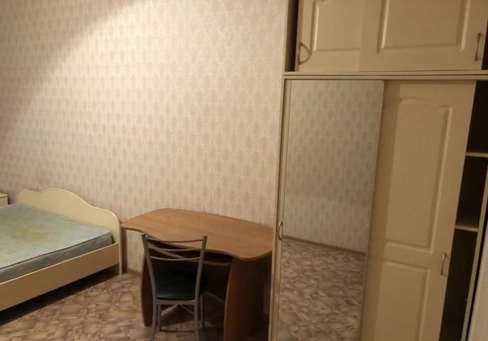 Аренда 2х к. квартиры ул. Ворошилова, 33 - фото 6 из 8