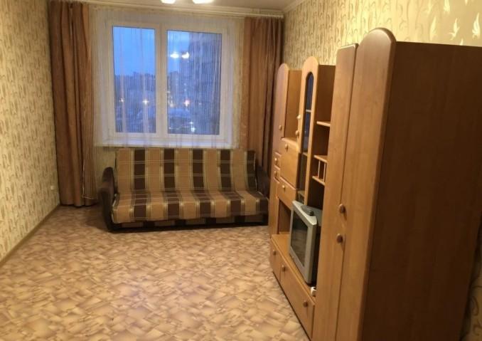 Аренда 2х к. квартиры ул. Ворошилова, 33 - фото 7 из 8