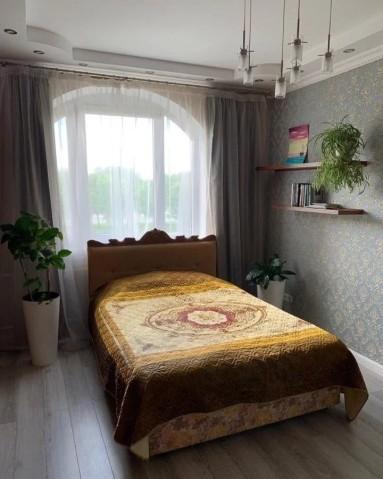 Аренда 3х к. квартиры Приморский пр-кт, 143 - фото 5 из 8