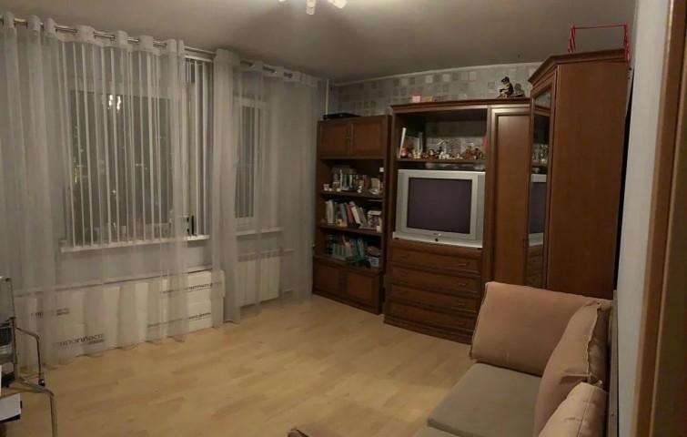 Аренда 3х к. квартиры Приморский пр-кт, 143 - фото 8 из 8