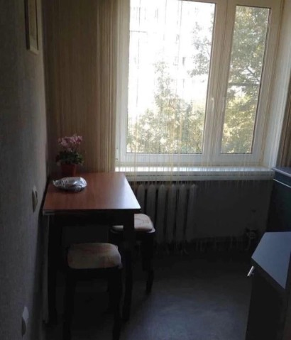 Аренда 2х к. квартиры Витебский пр-кт, 21 - фото 5 из 11