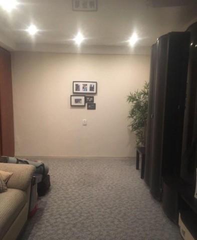 Аренда 2х к. квартиры Витебский пр-кт, 21 - фото 10 из 11
