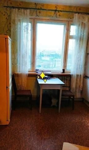 Аренда 2х к. квартиры ул. Бухарестская, 116 - фото 4 из 4