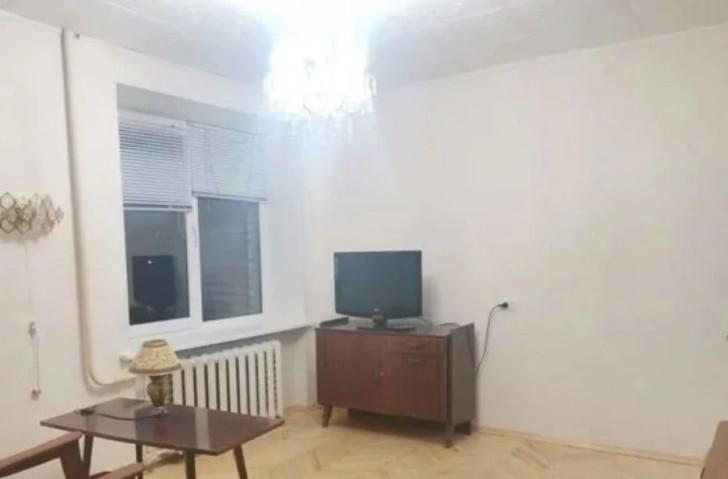 Аренда 2х к. квартиры пр-кт Космонавтов, 24 - фото 1 из 6