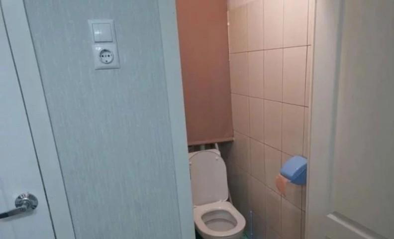 Аренда 2х к. квартиры пр-кт Космонавтов, 24 - фото 6 из 6