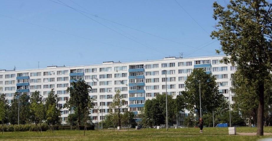 Аренда 3х к. квартиры ул. Евдокима Огнева, 12 - фото 4 из 7