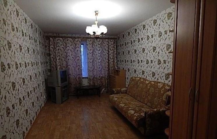 Аренда 2х к. квартиры ул. Маршала Казакова, 68 - фото 8 из 10