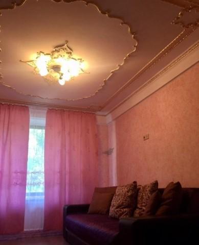 Аренда 2х к. квартиры ул. Крыленко, 5 - фото 9 из 10