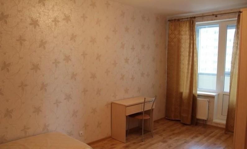 Аренда 3х к. квартиры ул. Гжатская, 22 - фото 4 из 6