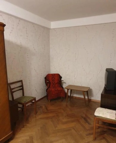 Аренда 2х к. квартиры ул. Белградская, 16 - фото 2 из 11