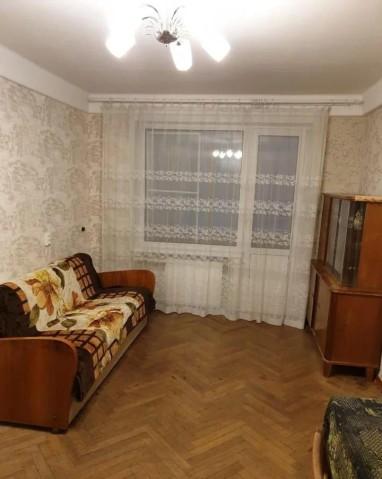 Аренда 2х к. квартиры ул. Белградская, 16 - фото 1 из 11