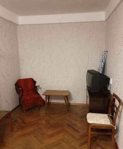 Аренда 2х к. квартиры ул. Белградская, 16 - фото 7 из 11