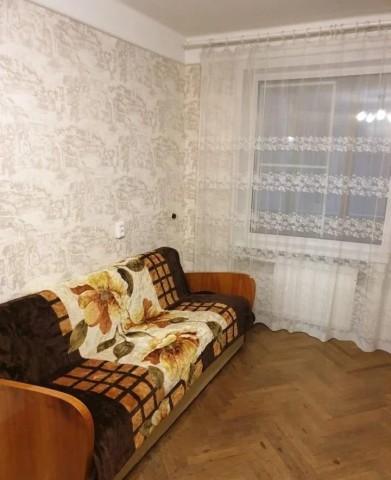 Аренда 2х к. квартиры ул. Белградская, 16 - фото 8 из 11