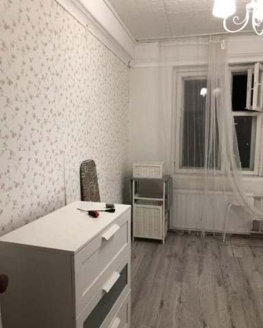 Аренда 2х к. квартиры пр-кт Большевиков, 26 - фото 8 из 10