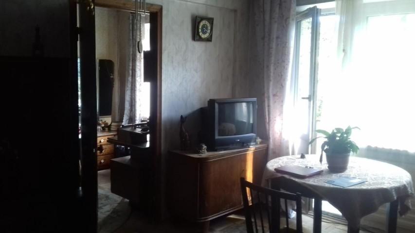 Аренда 2х к. квартиры пр-кт Мечникова, 3 корп. 1 - фото 2 из 2