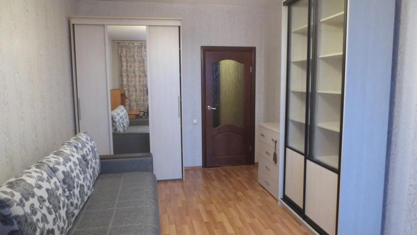 Аренда 2х к. квартиры ул. Ольминского, 10 - фото 5 из 8