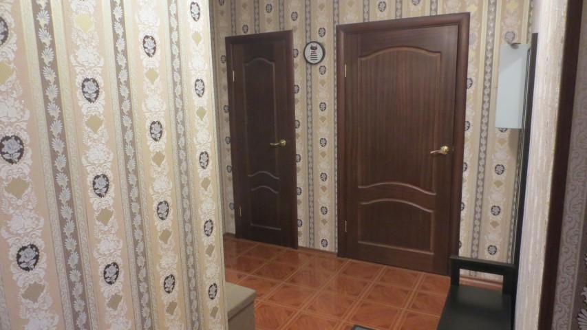 Аренда 2х к. квартиры ул. Ольминского, 10 - фото 8 из 8