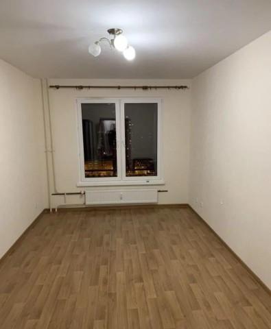 Аренда 2х к. квартиры ул. Парашютная, 61 - фото 6 из 9