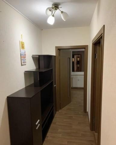Аренда 2х к. квартиры ул. Парашютная, 61 - фото 7 из 9