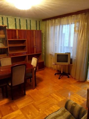 Аренда 3х к. квартиры ул. Турку, 31 - фото 9 из 19