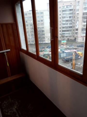 Аренда 3х к. квартиры ул. Турку, 31 - фото 7 из 19