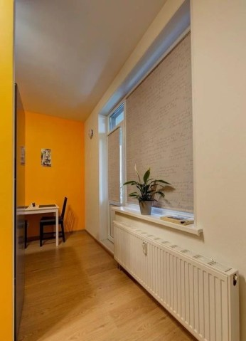 Аренда 1 к. квартиры Арцеуловская аллея, 23 - фото 2 из 7
