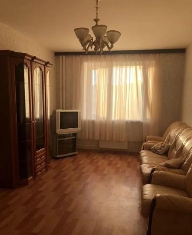 Аренда 2х к. квартиры г Колпино, Заводской пр-кт - фото 1 из 6