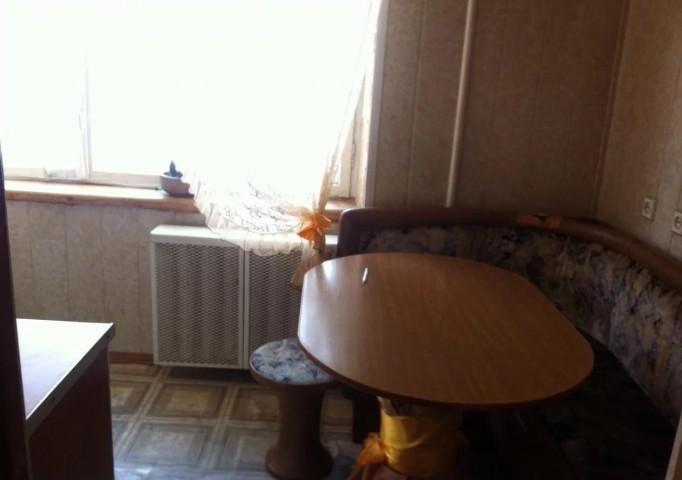 Аренда комнаты ул. Тамбасова, 4 - фото 3 из 4