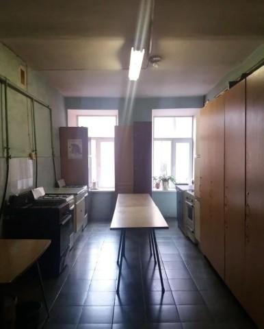 Аренда комнаты ул. 11-я Красноармейская, 10 - фото 3 из 4
