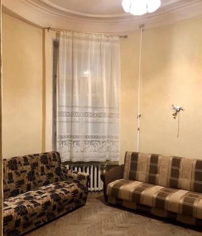 Аренда комнаты ул. Таврическая, 15 - фото 5 из 5