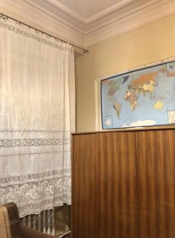 Аренда комнаты ул. Таврическая, 15 - фото 1 из 5
