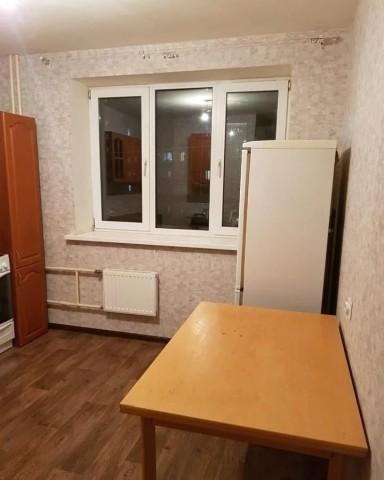 Аренда 3х к. квартиры ул. Валерия Гаврилина, 3 - фото 2 из 7