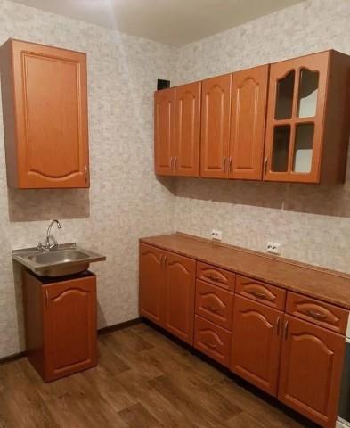 Аренда 3х к. квартиры ул. Валерия Гаврилина, 3 - фото 4 из 7