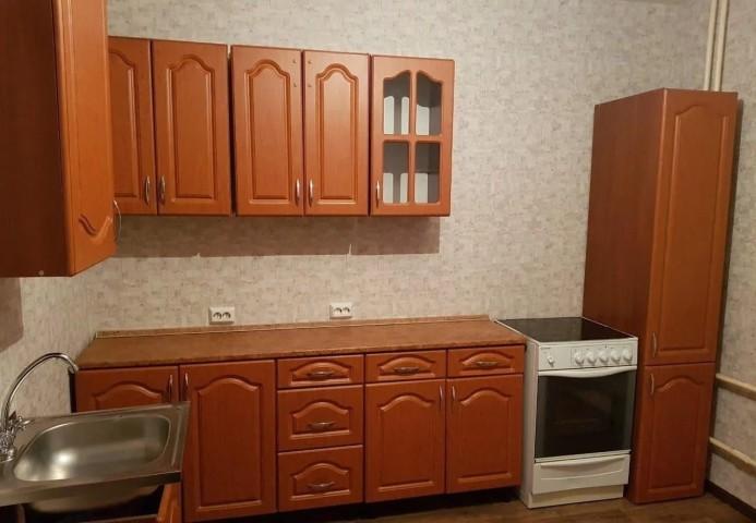Аренда 3х к. квартиры ул. Валерия Гаврилина, 3 - фото 5 из 7
