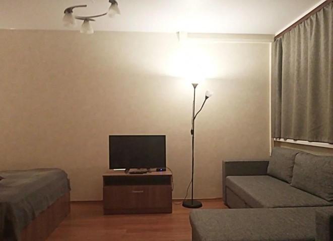 Аренда 1 к. квартиры ул. Есенина, 30 - фото 5 из 5