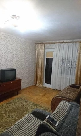 Аренда 1 к. квартиры ул. Гранитная, 50 - фото 2 из 7