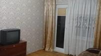 ул. Гранитная, 50 - фото #2